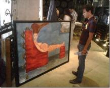 2012-06-15-galeria-la-diana