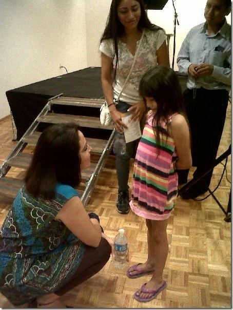2012-06-28-alexandra-vicencio