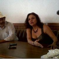 #YoSoy132 DE TEATRISTAS JUARENSES