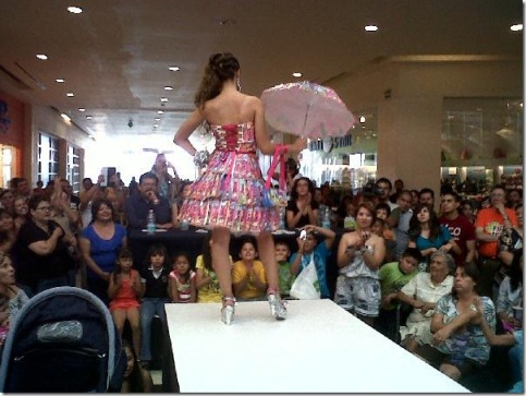 2012-07-14-vestido-bon-ice (12)