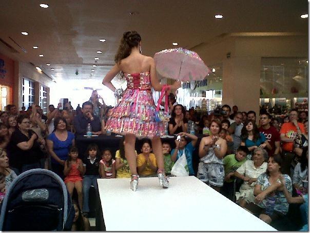 2012-07-14-vestido-bon-ice-12_thumb.jpg