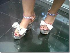 2012-07-14-vestido-bon-ice (3)