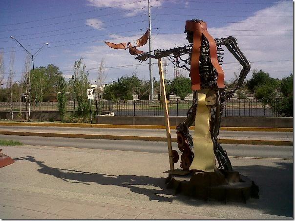 2012-07-22-escultura-raramuris (1)