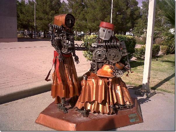 2012-07-22-escultura-raramuris (2)