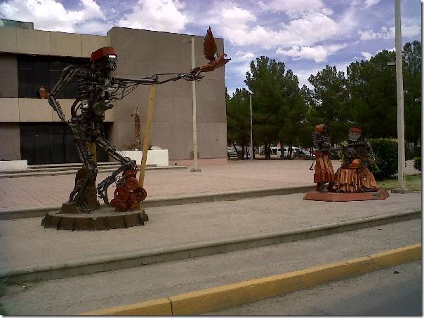 2012-07-22-escultura-raramuris (5)