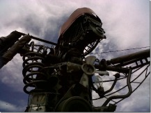 2012-07-22-escultura-raramuris (7)