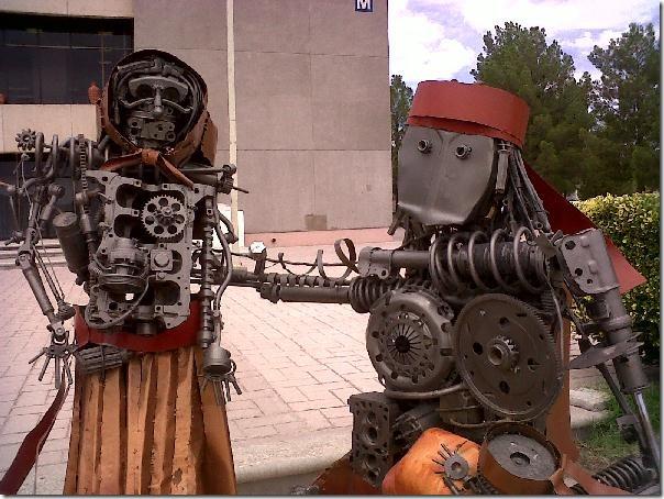 2012-07-22-escultura-raramuris (8)