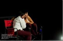 2012-07-23-la-caducidad (3)