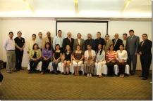 2012-07-25-nuevos-docentes-uacj-buena