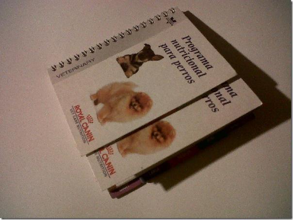 2012-07-25-programa-obesidad-perros-3
