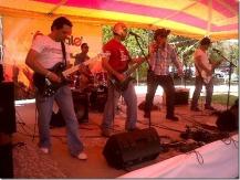 2012-07-28-entrale-musica
