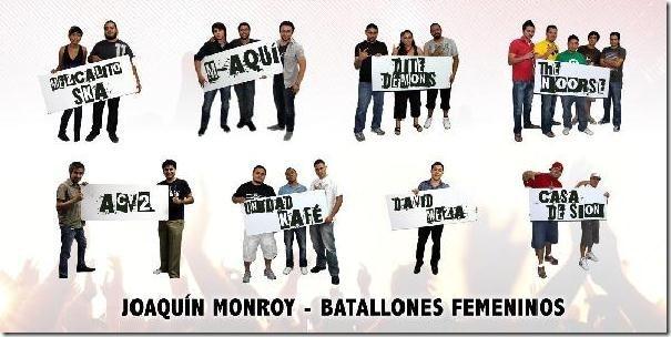 2012-07-31-entrale-musica-semifinalistas