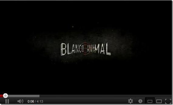blanco-animal3