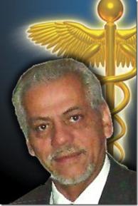 Dr.Ortíz Collazo 3