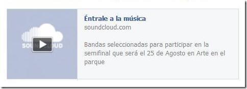 entrale-musica2