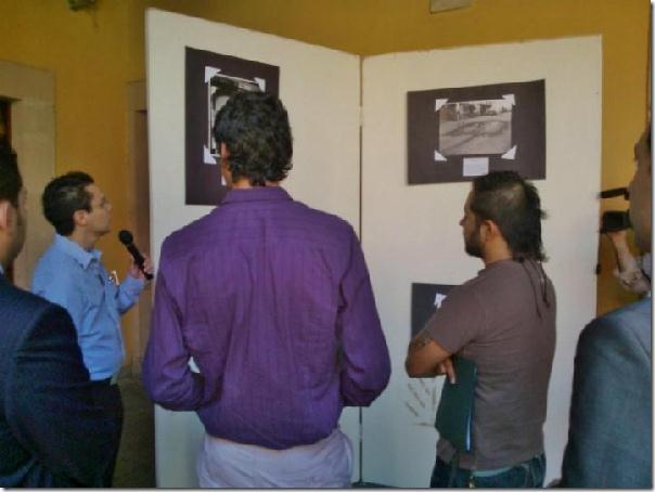 2012-08-02-concurso-fotografia-criminologia (1)