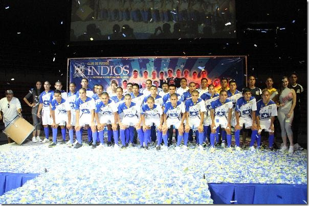 2012-08-02-indios-uacj (1)