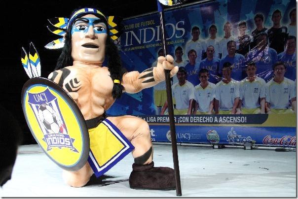 2012-08-02-indios-uacj (2)