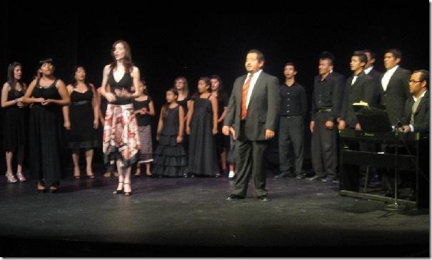 2012-08-06-remusicando (4)