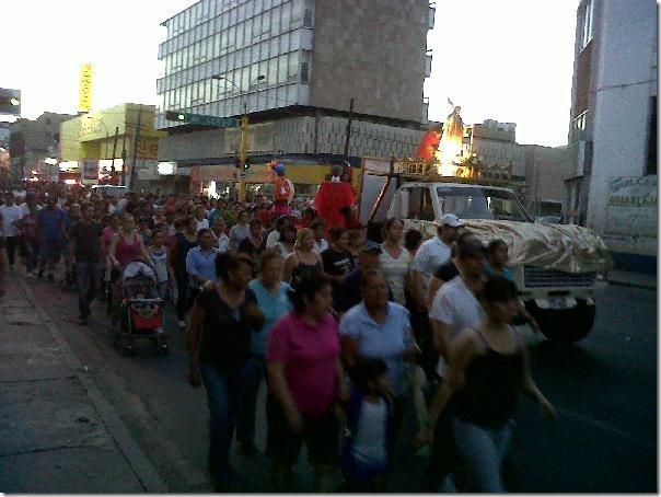 2012-08-09-san-lorenzo-procesión (1)