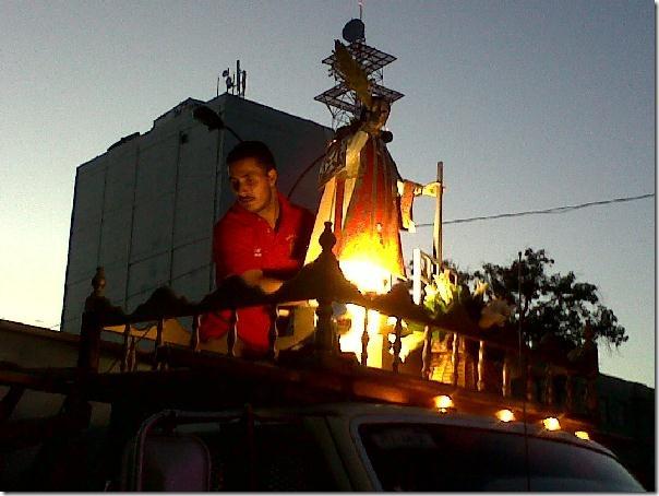 2012-08-09-san-lorenzo-procesión (3)