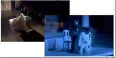 2012-08-12-muestra-estatal-de-teatro