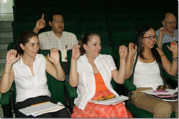 2012-08-13-conalep-lenguaje-señas (1)