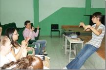 2012-08-13-conalep-lenguaje-señas (2)