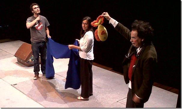 2012-08-13-muestra-estata-teatro-ni-con-palabras