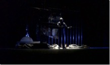 2012-08-13-muestra-estatal-teatro-viviendo-oscuridad
