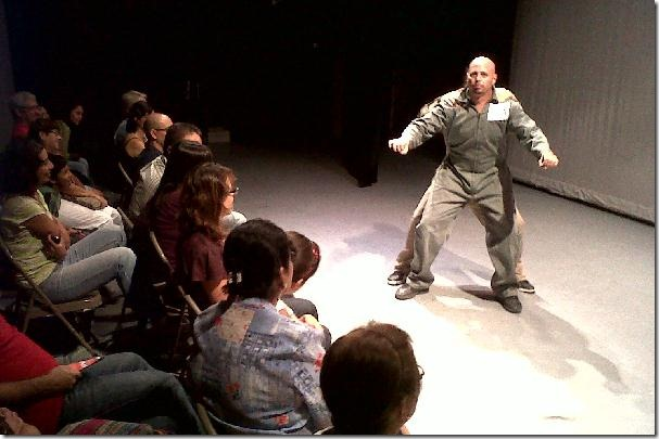 2012-08-14-muestra-estatal-teatro-ah-gentes-2