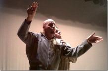 2012-08-14-muestra-estatal-teatro-ah-gentes