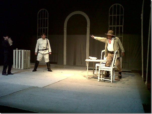 2012-08-15-muestra-estatal-teatro-rendir-la-plaza