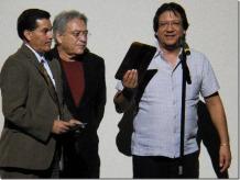 2012-08-16-reconocimiento-telon-arena (1)