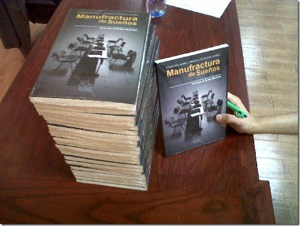 2012-08-18-manufractura-de-sueños (2)