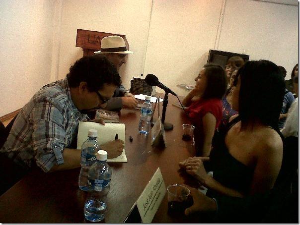 2012-08-18-manufractura-de-sueños (4)