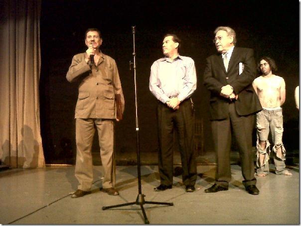 2012-08-18-muestra-estatal-teatro-pedro-y-el-capitan-2