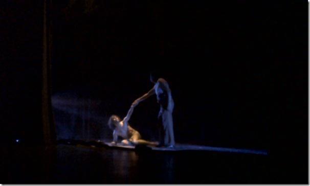 2012-08-18-muestra-estatal-teatro-pedro-y-el-capitan