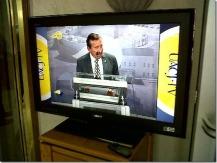 2012-08-18-uacj-tv