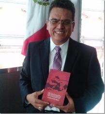 2012-08-19-libro-el-cobarde