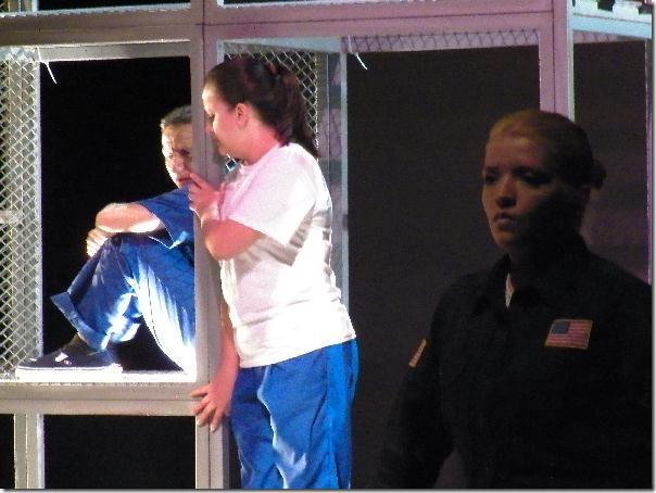 2012-08-20-night-stalker