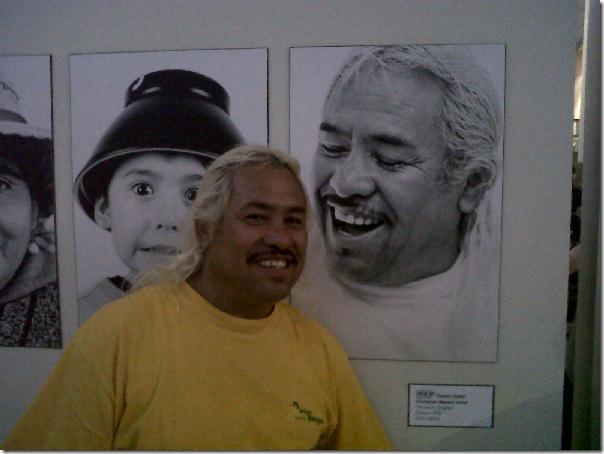 2012-08-23-insideout-muref (2)
