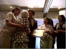 2012-08-24-3er-encuentro-anual-osc