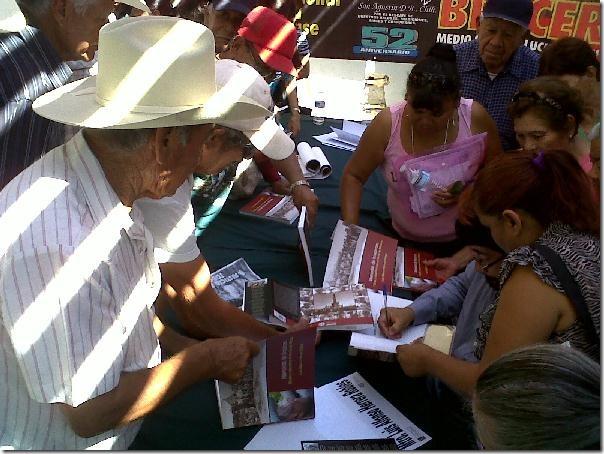 2012-08-26-memorias-braceros (3)