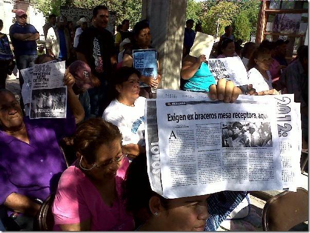 2012-08-26-memorias-braceros (4)