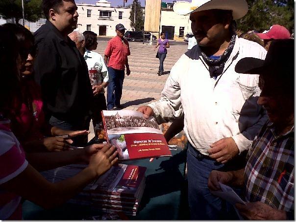 2012-08-26-memorias-braceros (6)