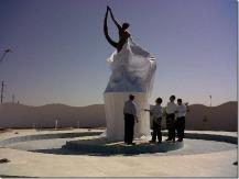 2012-08-30-memorial-campo algodonero (2)