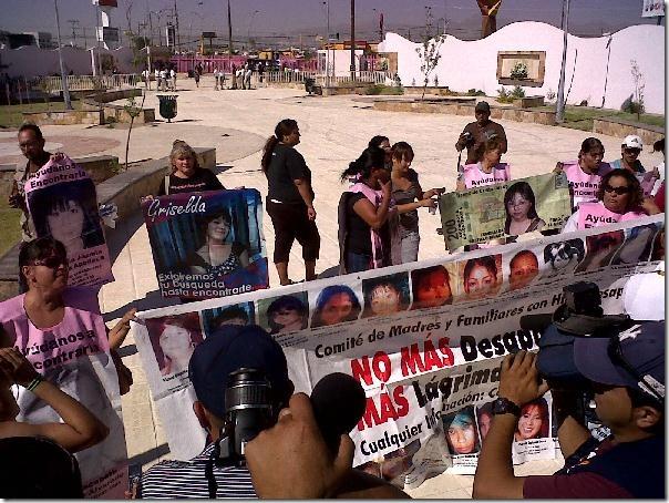 2012-08-30-memorial-campo algodonero (3)
