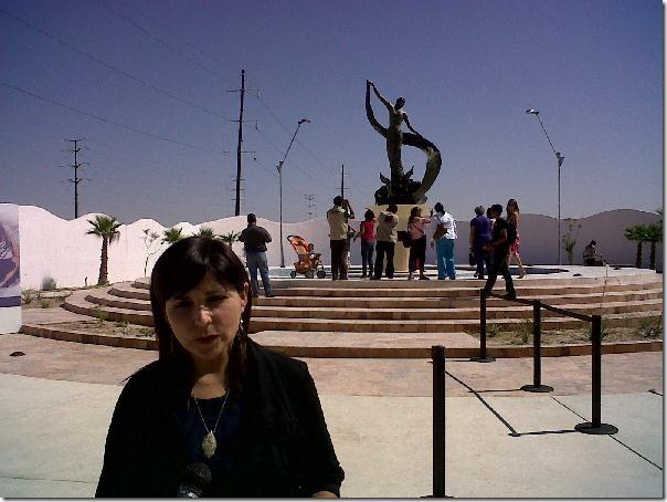 2012-08-30-memorial-campo algodonero (4)