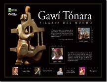poster-gawi-tonara